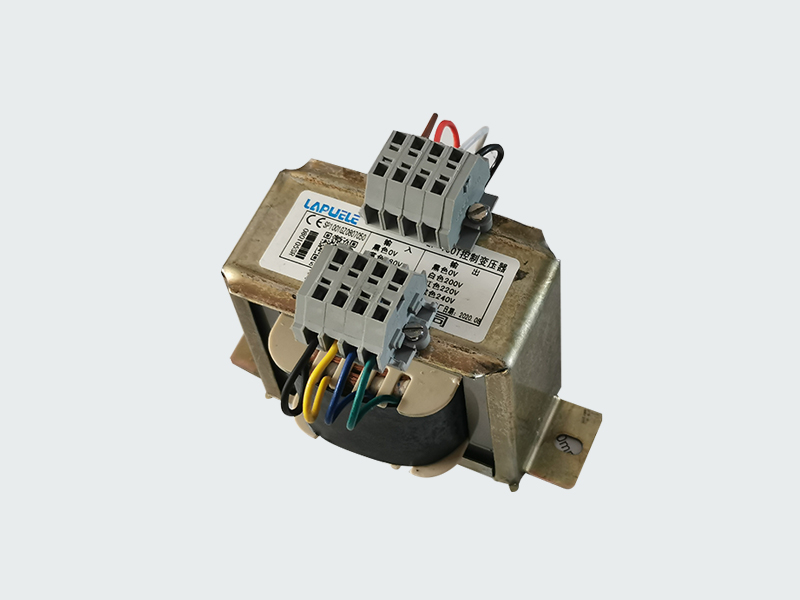 LP-EI电源变压器