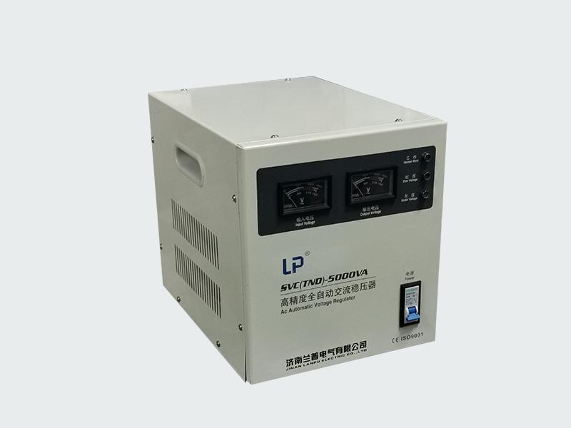 LP-TND